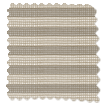 DuoShade Basket Weave Thermal Blind slat image