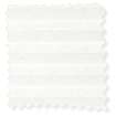 DuoVoile Ivory swatch image