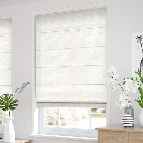 Cheap Roman Blinds Made To Measure Blinds For Less