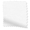 Eclipse Brilliant White swatch image