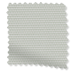 Eclipse Dove Grey Panel Blind slat image