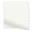 Eclipse White swatch image
