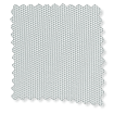 Electric Oculus Modern Grey Roller Blind slat image