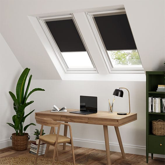velux ghl 606 latest solreflect d store occultant pour lucarnes velux beige x cm s with velux. Black Bedroom Furniture Sets. Home Design Ideas