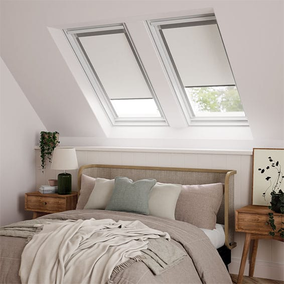 velux ggl 606 dimension gallery of velux gfl velux glass skylight ggl flashing kit metal avec. Black Bedroom Furniture Sets. Home Design Ideas