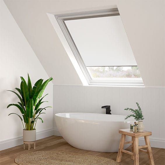 velux gpu mk08 velux gpu mk08 with velux gpu mk08 good velux gpl mk h pine laminated top hung. Black Bedroom Furniture Sets. Home Design Ideas