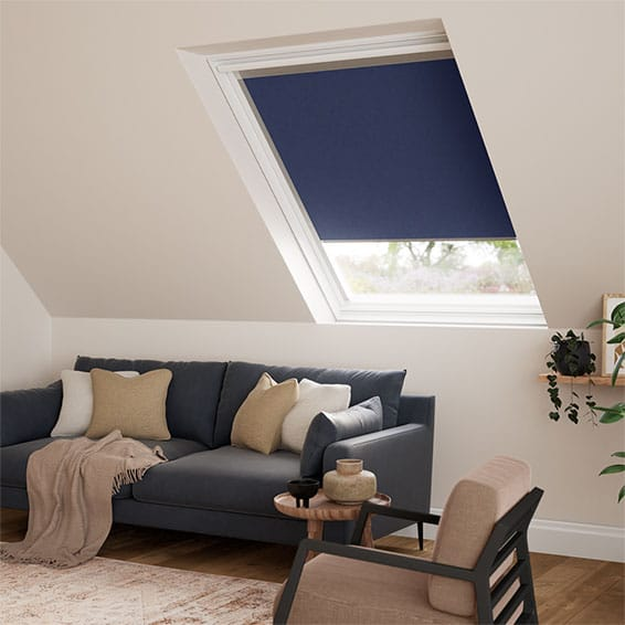 Perfect Velux Blinds For Less Shop Our Velux Blinds