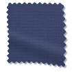 Elements Royal Blue Blackout Blind for Fakro Windows slat image