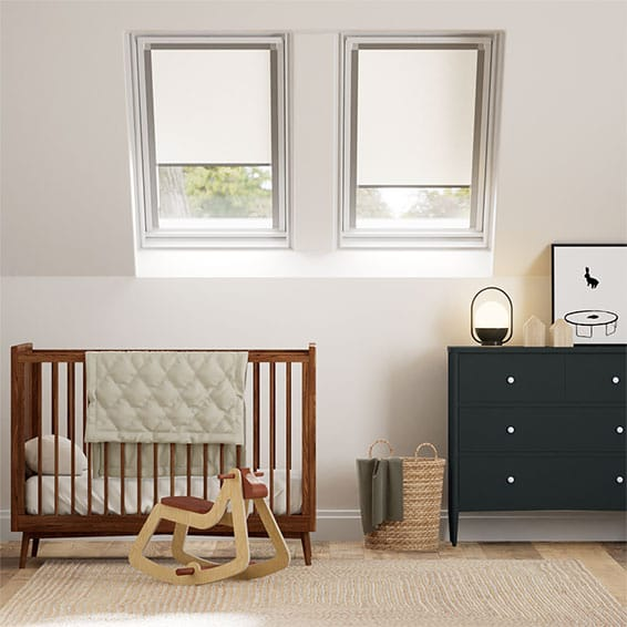 save up to 70 on velux blinds uk shop own brand save loads online. Black Bedroom Furniture Sets. Home Design Ideas