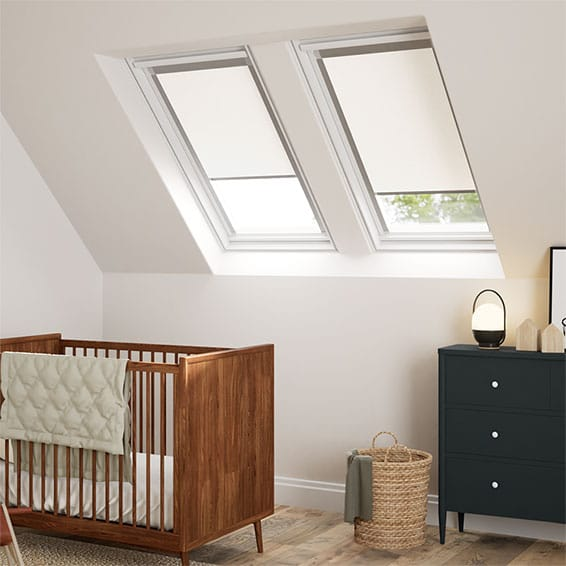 save up to 70 on velux blinds uk shop own brand save