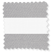Enjoy Dimout Silver swatch image