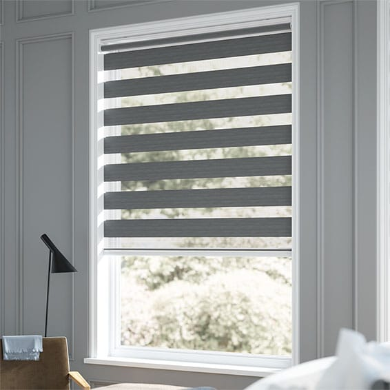 Day And Night Blinds 2go Get Vision Amp Privacy In One Blind