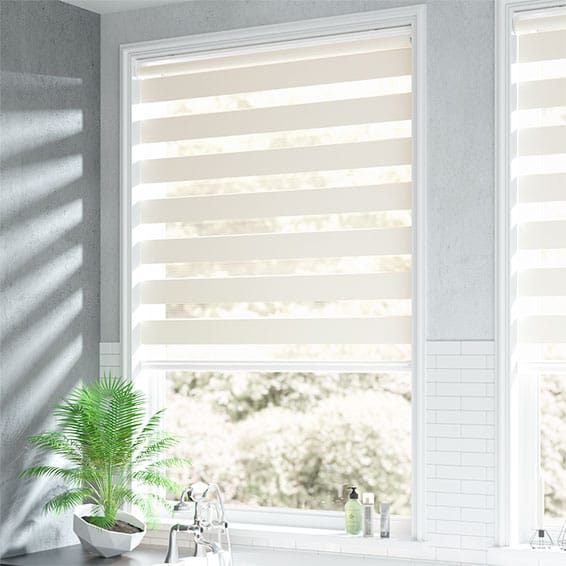 Order Sheer Blinds Online Made To Measure Made Simple