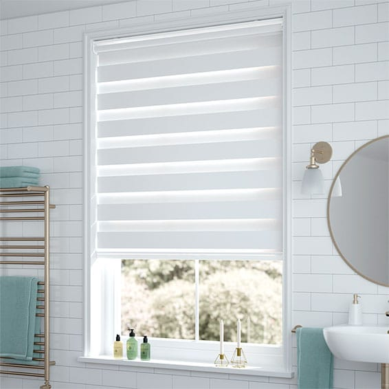 Vision Blinds 2go Save Up To 70 Off Blinds 2go Vision
