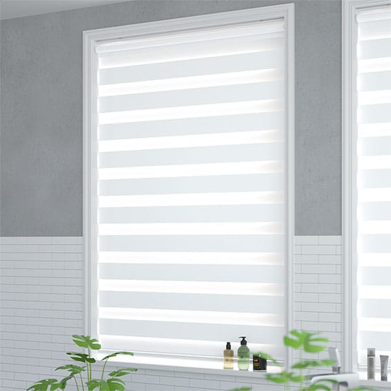 Zebra Blinds 2go Save Up To 70 Off High Street Rrps