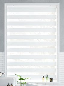 Day And Night Blinds Perfect Privacy Lots Of Light Control At