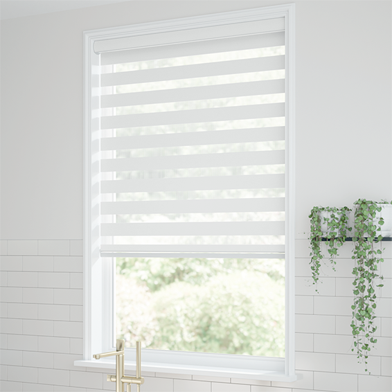 Day And Night Blinds 2go Privacy Amp Vision In One Blind