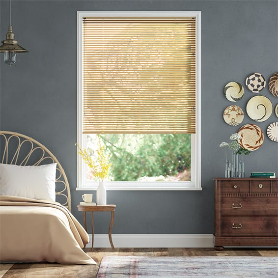 https://www.blinds-2go.co.uk/content/product-images/essence-gold-41-venetian-blind-1.jpg