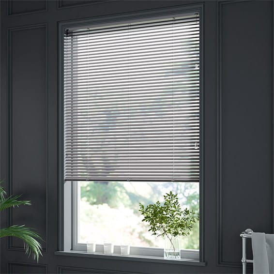 Cheap Blinds Huge Range Of Made To Measure Affordable
