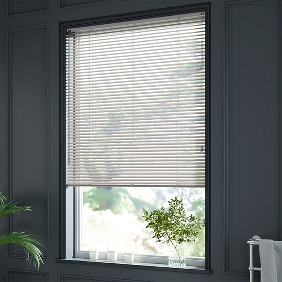 Venetian Blind Save Up To 70 Vs High Street Prices At