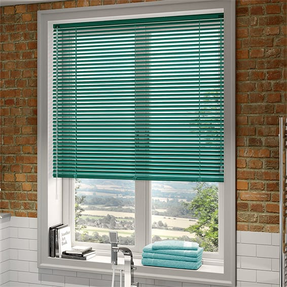 Venetian Blinds Made To Measure Find Your Perfect Size