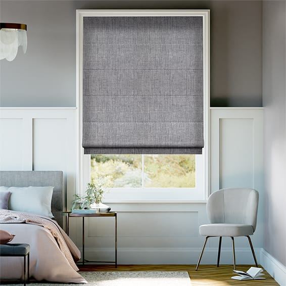 Kitchen Blinds Sumptuous Linen Roman Blinds 2go