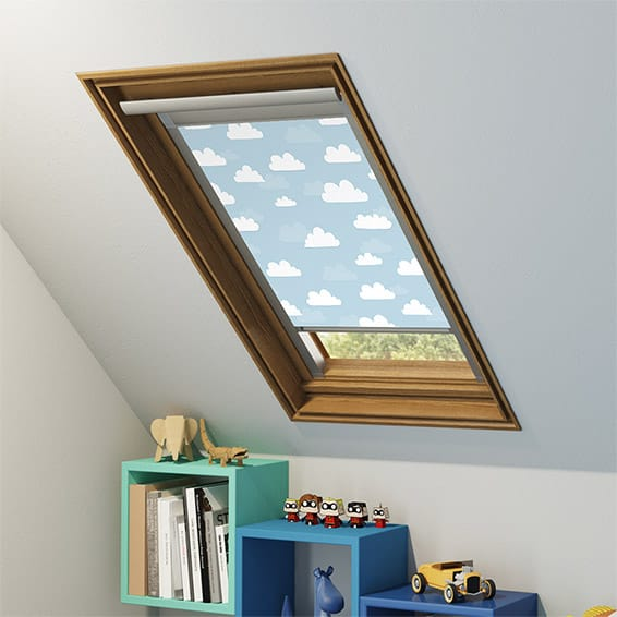 Velux Compatible Blinds Shop Own Brand Amp Save Loads For
