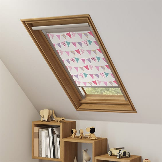 velux gfl 9 latest store velux ggl m biloo net with velux gfl 9 latest affordable velux mm x. Black Bedroom Furniture Sets. Home Design Ideas
