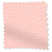 Expressions Candy Pink  Blackout Blind for Keylite Windows slat image