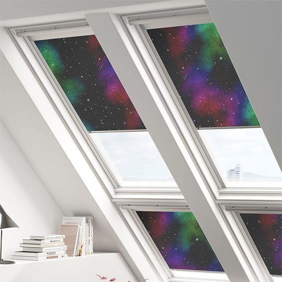velux gfl 606 stunning les dimensions disponibles pour chaque modele de velux with velux gfl. Black Bedroom Furniture Sets. Home Design Ideas