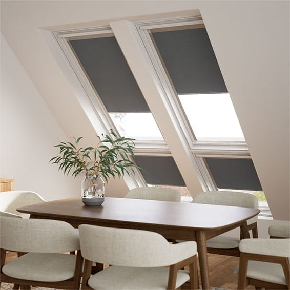 velux sk08 latest velux manual single pleated blind with velux sk08 finest velux gzl sk x cm. Black Bedroom Furniture Sets. Home Design Ideas