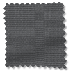 Expressions Iron Grey Blackout Blind for Dakstra/Rooflite Windows slat image