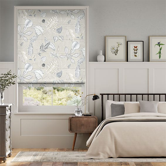 Harlequin Blinds 2go Luxury Beauty Amp Style All In One Blind