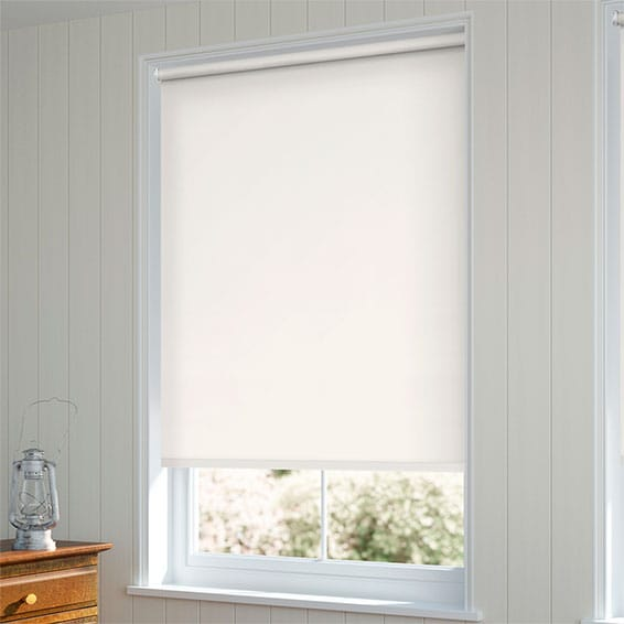 ca will cellular room blinds blind m accordia levolor any shades shade darken blackout