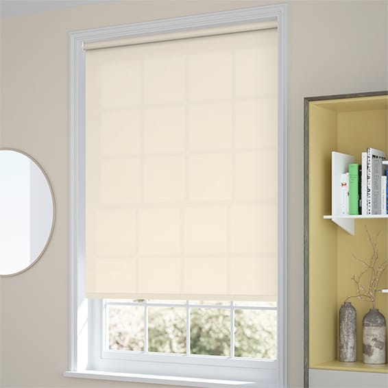 Cheap Blinds Quality Blinds For Very Cheap Prices Online