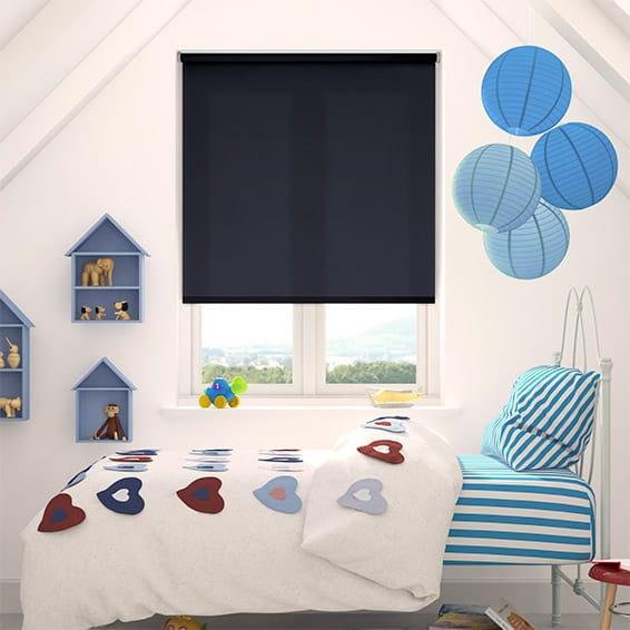shop blinds cheap cheapest venetian aluminium ltd blue navy uk