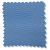 Valencia Light Blue Roller Blind slat image