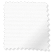 Valencia Simplicity White swatch image