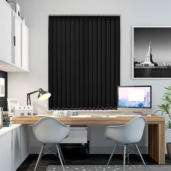 vertical blinds uk save up to 70 on our huge range of. Black Bedroom Furniture Sets. Home Design Ideas