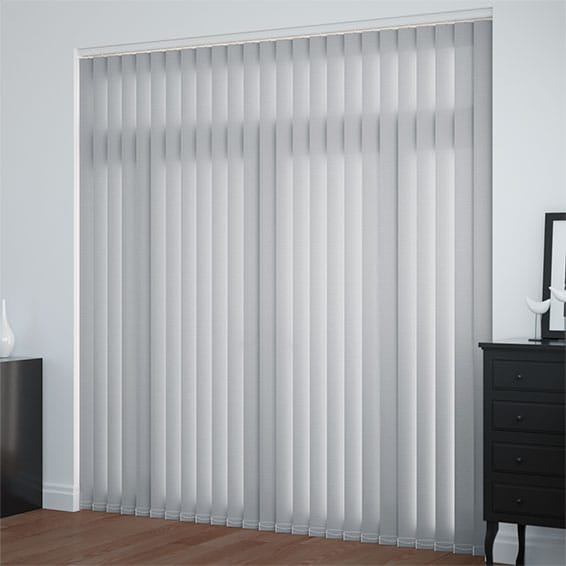 Blinds For French Doors Save Up To 70 Vs High Street