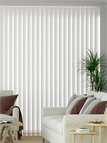 Vertical Blinds Amazing Vertical Blinds Great Fabrics