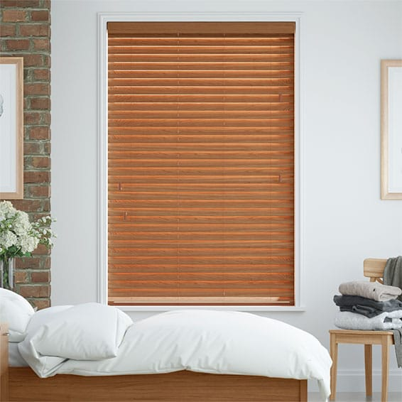 cotton with a bright chalk wooden tapes white gloss blinds slat blind and