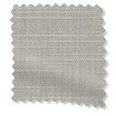 Harmonia Misty Morning Roller Blind slat image