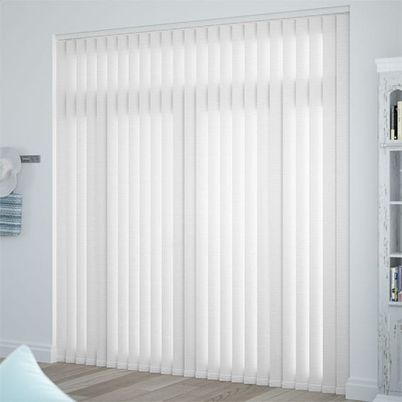 Cheap Vertical Blinds Up To 70 Off High Street Prices