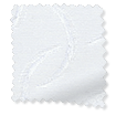 Helic Snow swatch image