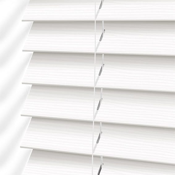 Wooden Venetian Blinds To Go Shop Our Beautiful White