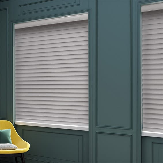 Get Privacy Blinds 2go Privacy With A View Amp Sun Glare