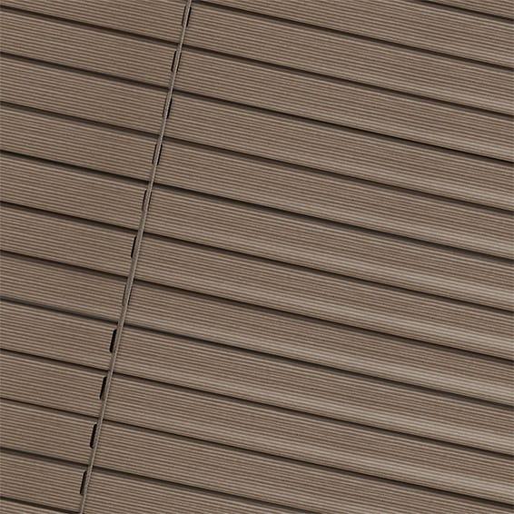 Linear Stucco Perfectfit Venetian Blind