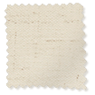 Tranquility Linen Alabaster swatch image