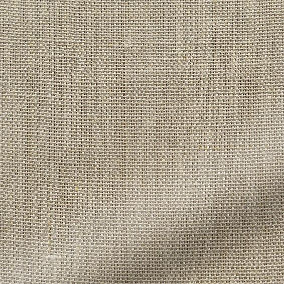 Roman Blinds Made To Measure Beautiful Fabrics Amp Simple